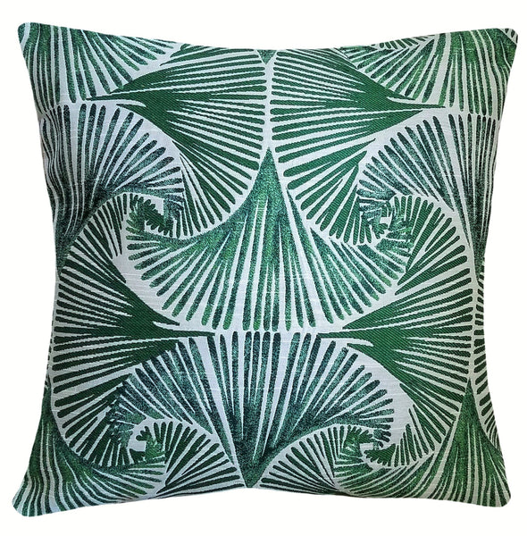 Wholesale-home-decor-for-retailers-pillows-green