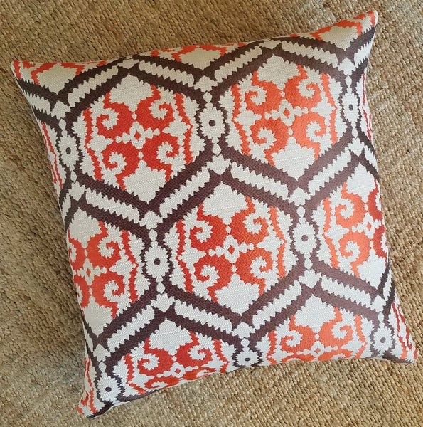 home-decor-pillows-for-retailers