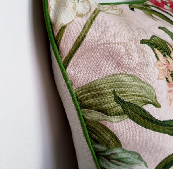 pink-pillows-for-wholesale-buyers