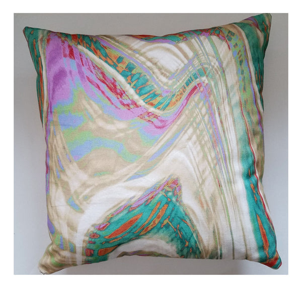 modern-decorative-pillow-wholesale-supplier