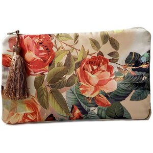 botanical-satin-pouch