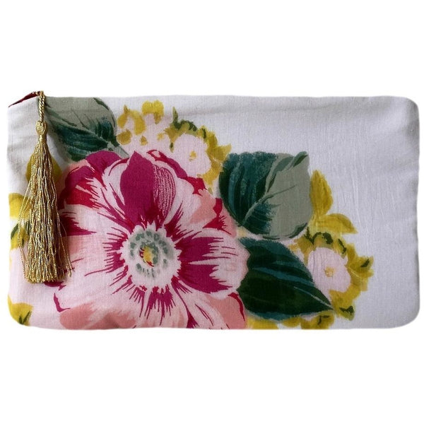 unique-designer-floral-purses