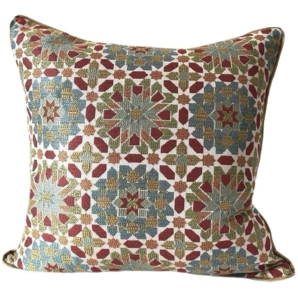 wholesale-designer-colorful-throw-pillows