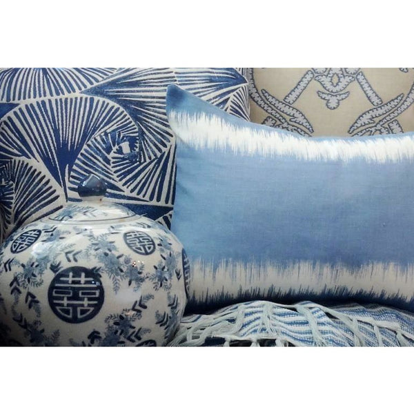 sky-blue-decorative-throw-pillow-ideas