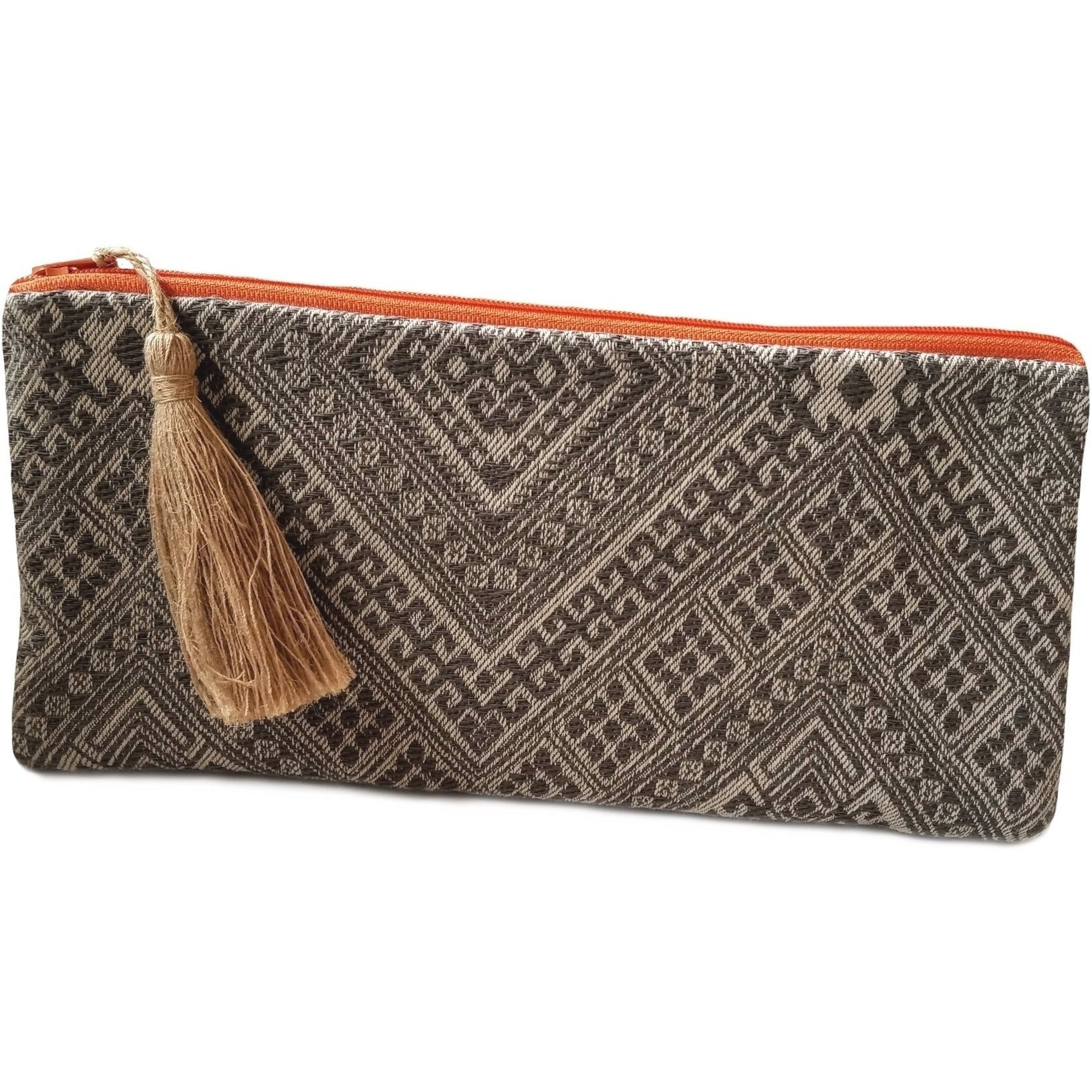 modern-grey-wallet-purse