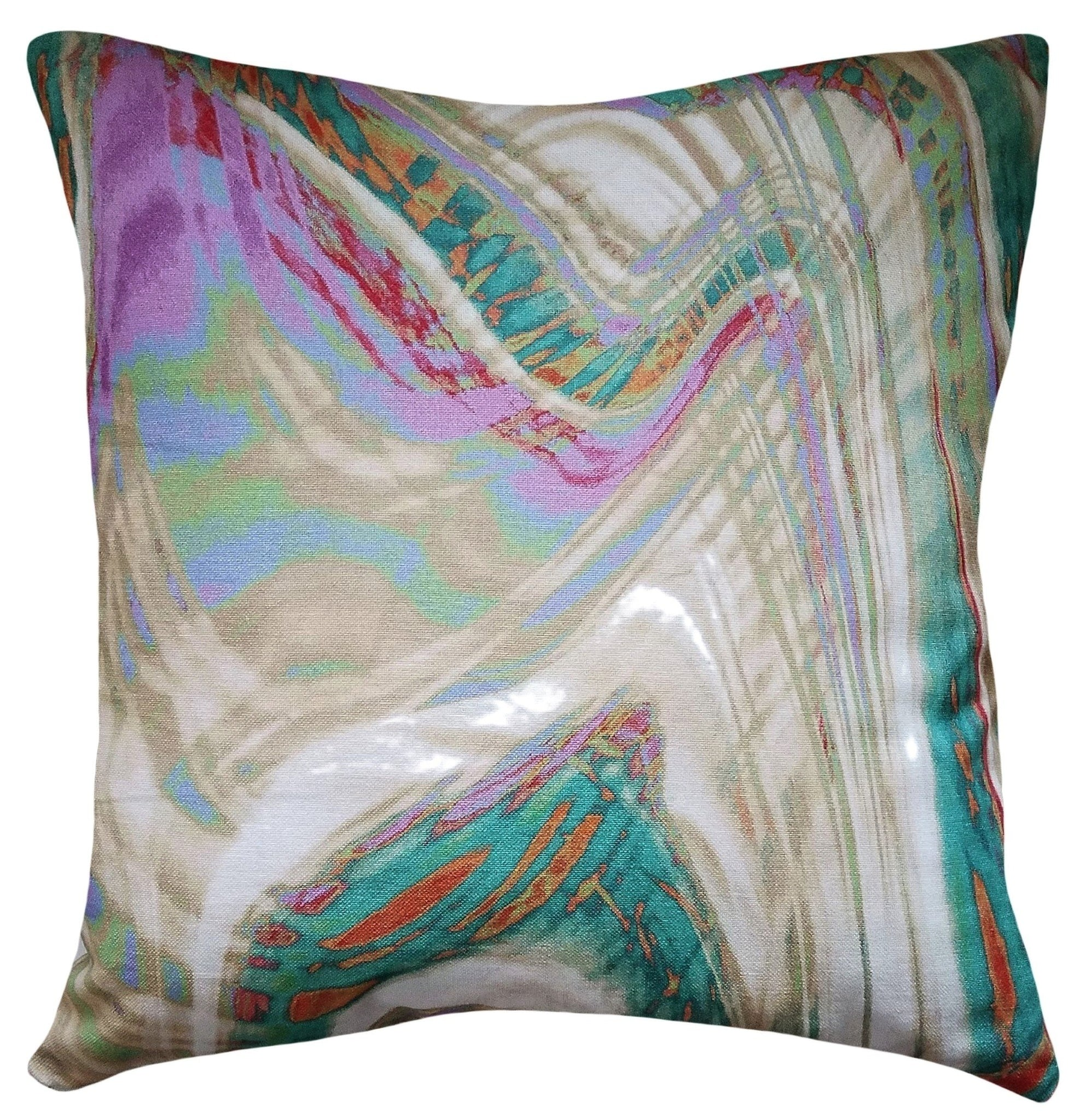 wholesale-designer-throw-pillow-covers-abstract