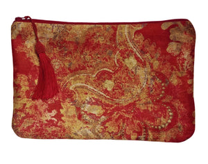 red-wholesale-clutch-bags-handbags