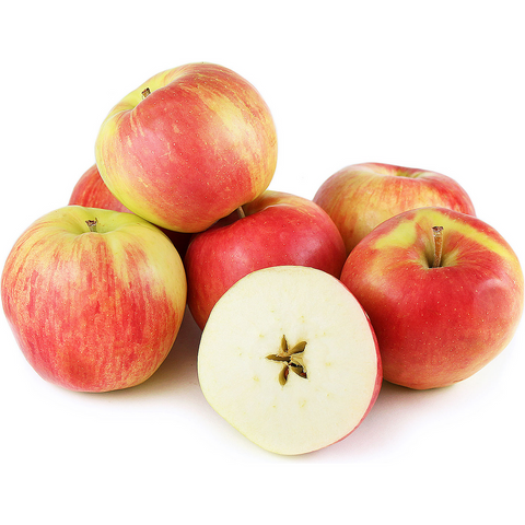 Braeburn Apple (per pound)