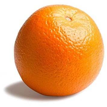 Large Navel Orange (per pound)