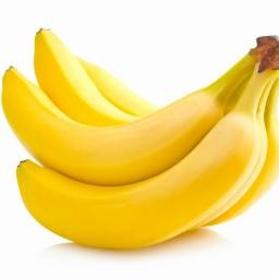 Bananas (per pound)
