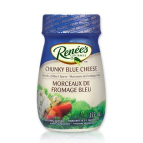 Renees Blue Cheese
