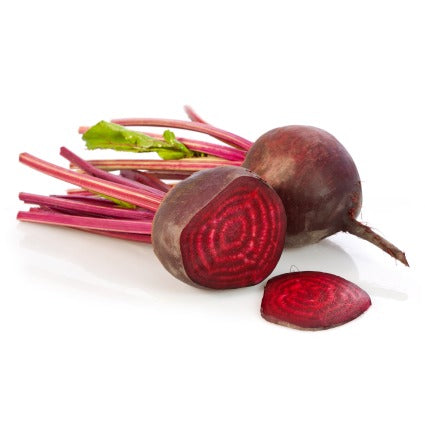 Beets Red (per pound)