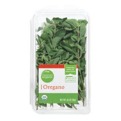 Roots Oregano Organic Pack