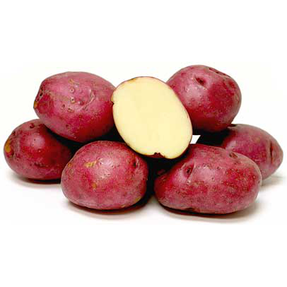 Red Potato (per pound)