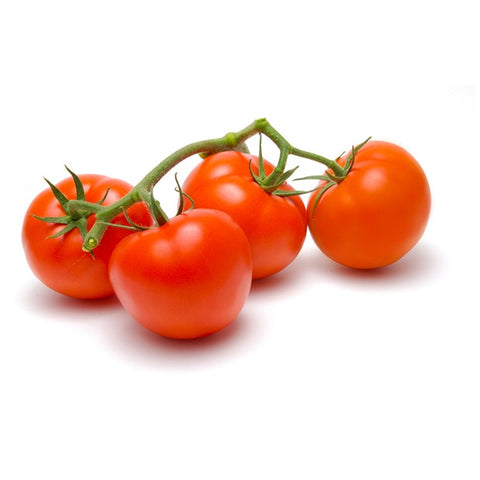 BC/US On The Vine Tomato (per pound)