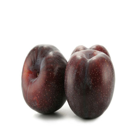 Black Plums (per pound)