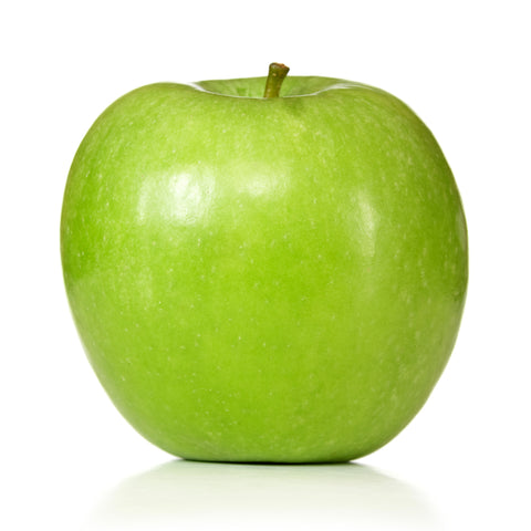Local Granny Smith Apples
