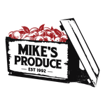 Mike's Produce