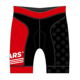 Stars Performance Tri Shorts