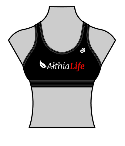 Althia Life Performance Sports Bra