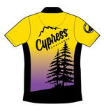 Cypress Challenge Polo
