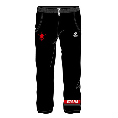 Stars Windguard Pants