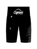 Cypress Challenge Cycle Shorts