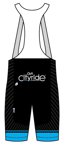 Our Cityride Bib Shorts