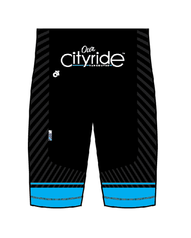 Our Cityride Cycle Shorts