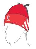 Snowshoe Canada Winter Training Hat