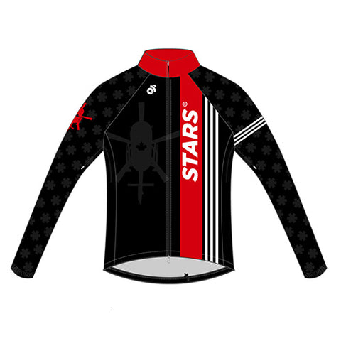 Stars Tech Wind Jacket