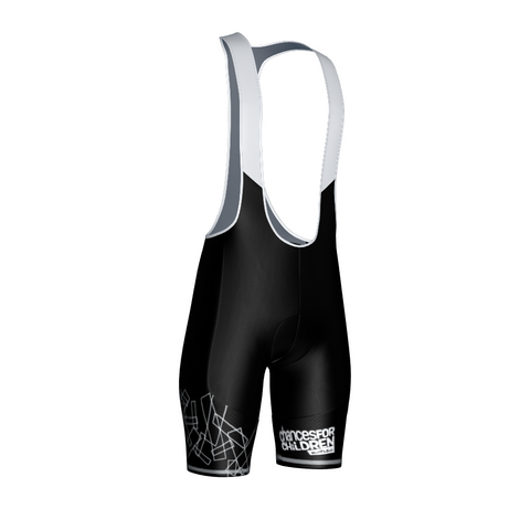 Buttle Bib Shorts