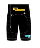 CFT Cycle Shorts