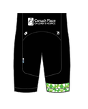 Canuck Place Cycle Shorts