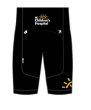 BCCH Cycle Shorts