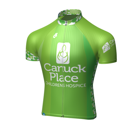Canuck Place Jersey