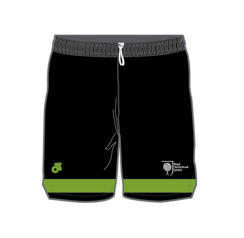 RHS Training Shorts