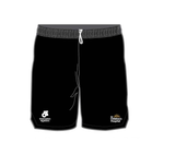BCCH Training Shorts