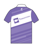 Tomorrow's Tech Polo