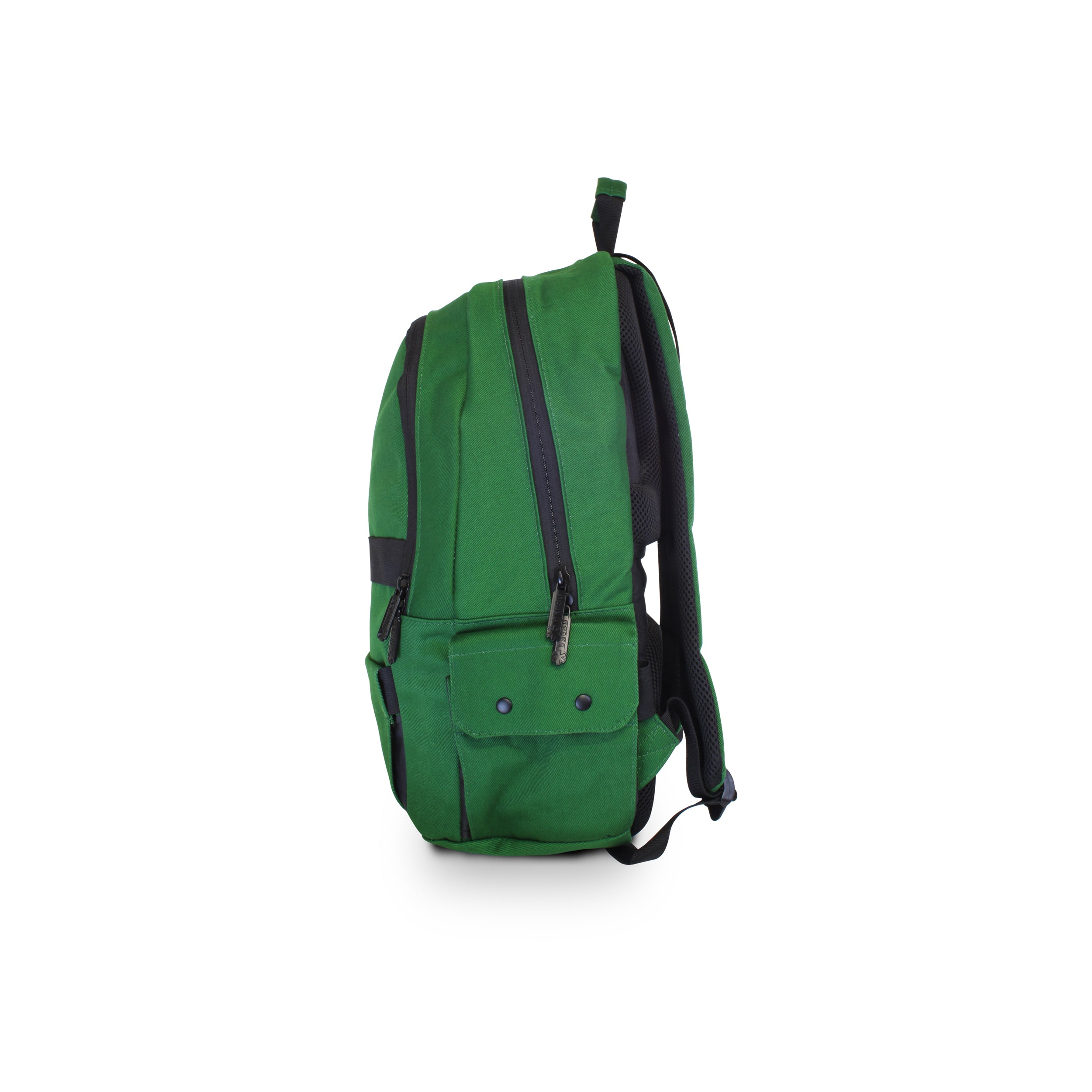 SportsLife Backpack - Forest Canvas