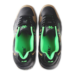 Men's Pro Tour LTD Black