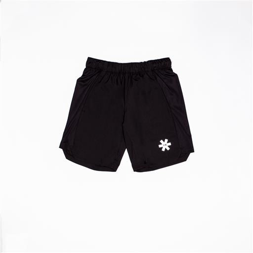 Men Training Short - Black