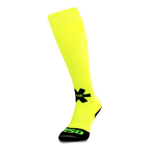 SOX - Yellow
