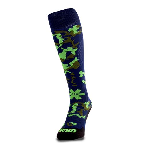SOX - Fancy Camo