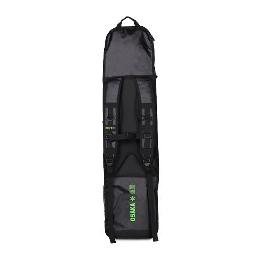 SP Large Stickbag - Black