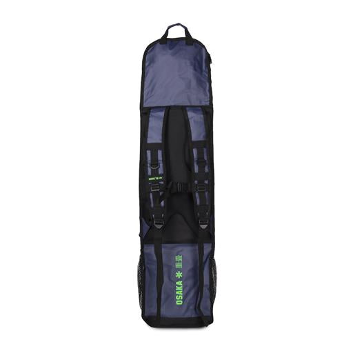 SP Large Stickbag - Navy