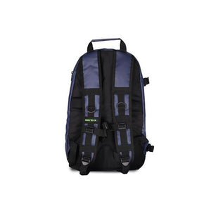 SP Large Backpack - Navy