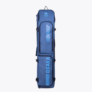 Pro Tour Large Stickbag - Galaxy Navy