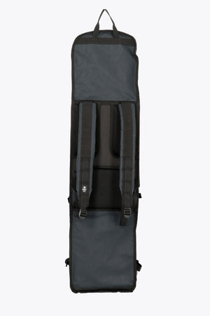 S20 Pro Tour Large Stickbag - French Navy