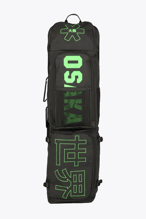 Modular XL Stickbag - Iconic Black
